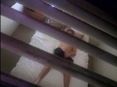 skrituyu-kameru-porno-zhena-lyubovnik