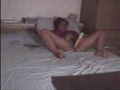 Видео секс любовников скрытая камера ласки