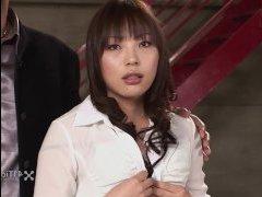 фильм бесплатно порно жена японская фото