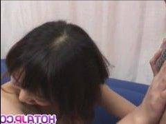 Японская Жена Изменяет В Госпитале Порно