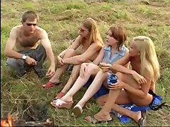 Дойки порно видео фильмы измена жены105