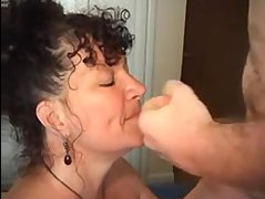 Submissive cuckold samantha видео