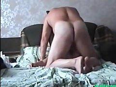 Порно ролики русских студенток фото