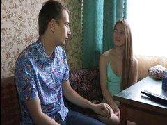russkoe-izmena-zheni-porno-onlayn
