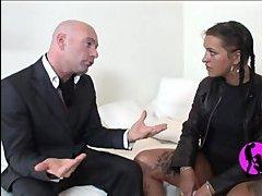 porno-video-muzh-rogonosets