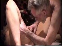 На гулянке измена порно фото 588-750
