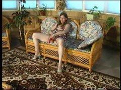 porno-krasivaya-zhena