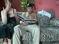 porno-video-zheni-izmenyayut-russkoe